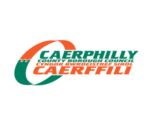 Caerphilly County Council
