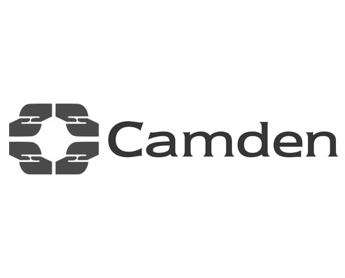 Camden Council