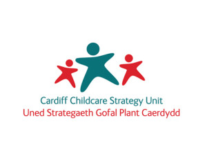 Cardiff Childcare Strategy Unit