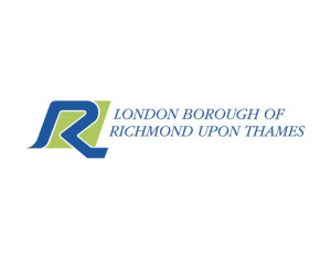 London Borough of Richmond