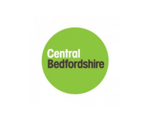 Central Beds CPD Online
