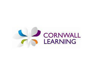 Cornwall Learning