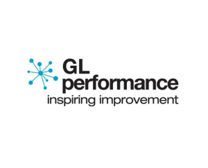 GL Performance