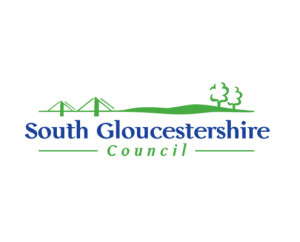 South Gloucestershire CPD Online