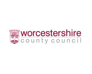 Worcestershire CPD Online